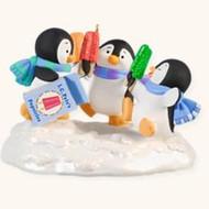 2008 Cool Treats Penguins