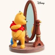 2008 Winnie The Pooh - Pound Pondering