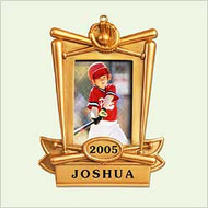 2005 Every Kid's A Star! - Baseball