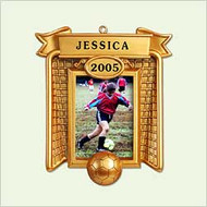 2005 Every Kid's A Star! - Soccer