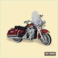 2006 Harley Davidson #8 - 1994 FLHR Road King