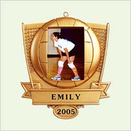 2005 Every Kid's A Star! - Volleyball