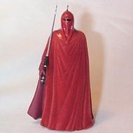 2008 Star Wars - Emperor's Royal Guard
