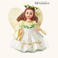 2008 Madame Alexander #13 - Follow Your Dreams