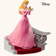 2008 Disney - Aurora's Royal Crown