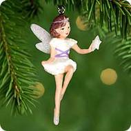 2000 Star Fairy
