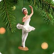2000 Nutcracker Ballet #5F