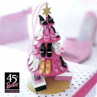 Bulk Barbie Shoes For Sale
