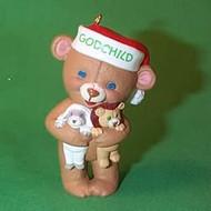 1998 Godchild