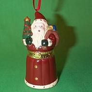 1998 Santa's Hidden Surprise