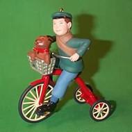 1997 Biking Buddies