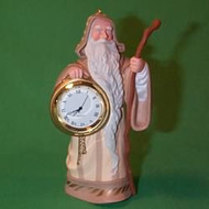 1996 Father Time