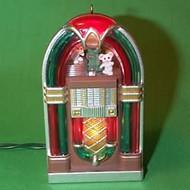 1996 Jukebox Party