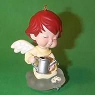 1997 Mary's Angels #10 - Daisy
