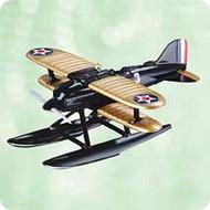2003 Sky's The Limit #3 - Mini - Seaplane
