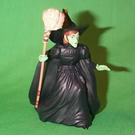 1996 Wizard Of Oz - Wicked Witch