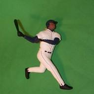 1999 Ballpark #4 - Ken Griffey Jr