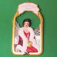 1998 Barbie - Holiday Homecoming #2
