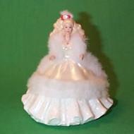 1997 Barbie - Holiday - Club 89