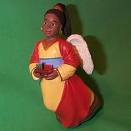 1996 Celebration Of Angels #2