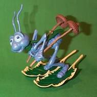1998 Disney - Bug's Life Flik