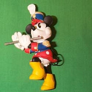 1998 Disney - Band Minnie #2