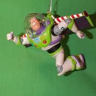 1998 Disney - Toy Story Buzz