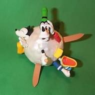 1997 Disney - Goofy's Ski Adventure