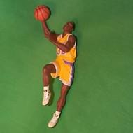 1997 Hoop Stars #3 - Magic Johnson