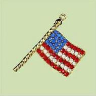 2004 Star Spangled Banner