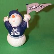 1998 Collegiate - Penn State