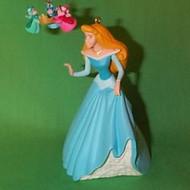 1998 Disney - Sleeping Beauty