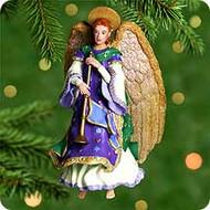 2000 Graceful Glory Hallmark Ornament