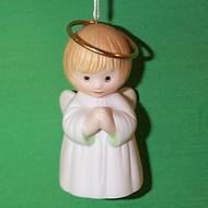 1995 Angel Bells - Joy