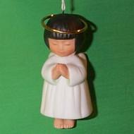1995 Angel Bells - Carole