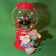 1995 Goody Gumballs