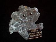 1990 Godchild