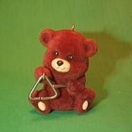 1989 Bear-i-tone