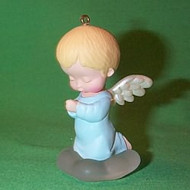 1989 Mary's Angels #2 - Bluebell