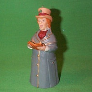 1992 Dickens Bell #3 - Lord Chadwick