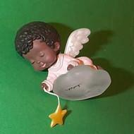 1994 Mary's Angels #7 - Jasmine