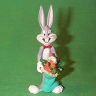 1993 LT - Bugs Bunny