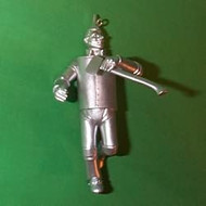 1994 Wizard Of Oz - Tin Man