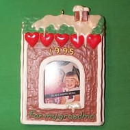 1995 For My Grandma