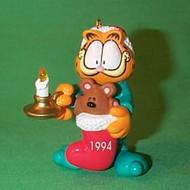 1994 Garfield