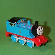 1995 Thomas The Train