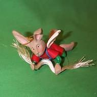1994 Angel Hare