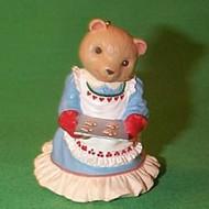1993 Bearingers - Mama Bear