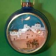 1984 Nativity