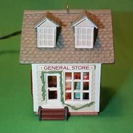 1986 General Store